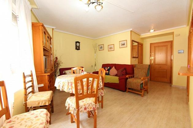 apartment kaufen in guardamar del segura